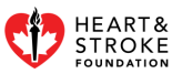 Heart_and_Stroke_logo
