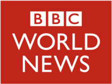 300px-BBC_World_News_red