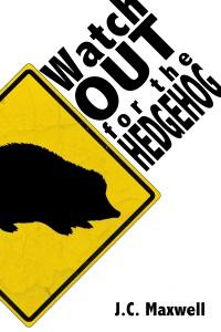 hedgehog (4)