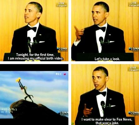 Obamabirth