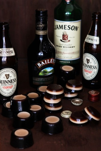 Irish-Car-Bomb-Jello-Shot_Endless-Simmer-336x500