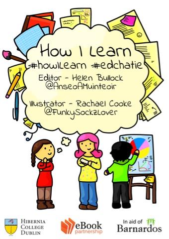 how_i_learn