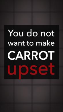 CarrotScreenshots568-5