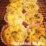 Egg-Cellent Breakfast Muffins (Or Crustless Quiche Muffins)