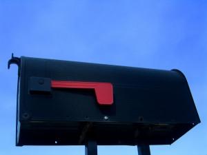 mail-box-1190160-1600x1200