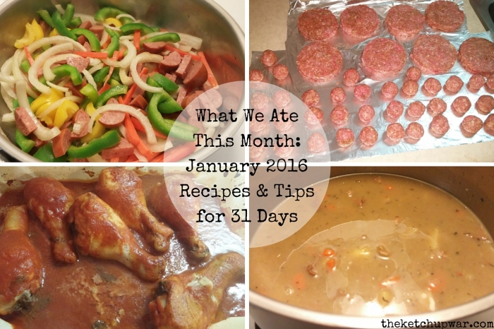 what-we-ate-this-month_-january-2016recipes-tips-for-31-days.jpg.jpg