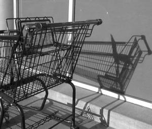 shopping-cart-1467039-638x542